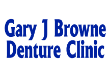 Gary J Browne Denture Clinic